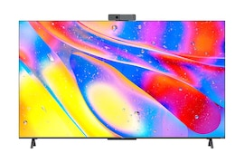 TCL C725 (65 Inch)