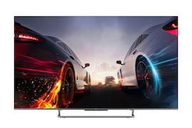 TCL C728 (75 Inch)