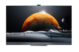 TCL C825 (55 Inch)