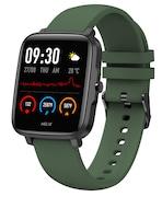 TIMEX Helix Smart 2.0