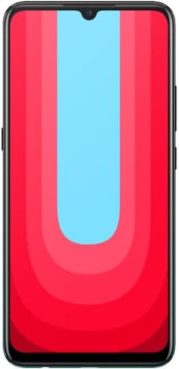 Best Mobile Phones Under 15000 In India