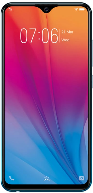 Vivo Y91C 2020 Price in India, Specifications, Comparison (24th September  2020)