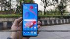Xiaomi Mi 10T Pro 5G Gallery Images