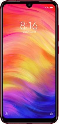 Xiaomi Mi 8 Dual SIM 64GB HDD - Black