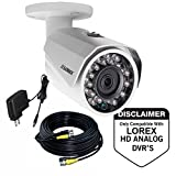 Lorex LBV2711 Bullet HD CCTV Security Camera