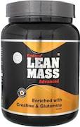 Endura Lean Mass Advanced (Banana, 1KG)