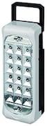 DP LED 712 Emergency Light (White)