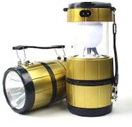 Cierie LED1 Emergency Light (Multicolor)