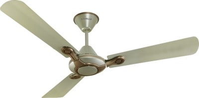 Havells Leganza Ceiling Fan (Pearl White)