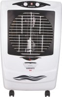 Singer Liberty Air Cooler (White, 50 L)