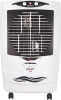 Singer Liberty DX Air Cooler (White, 50 L)