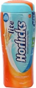 Horlicks Lite (Malt, 450GM)