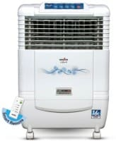 Kenstar Little Cool Super Air Cooler (White, 12 L)