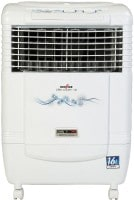 Kenstar Little DX Air Cooler (White, 12 L)