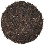 Tearaja Lopchu Flowery Orange Pekoe Fruit Tea (250GM)