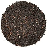 Tearaja Lopchu Flowery Orange Pekoe Fruit Tea (250GM)