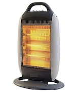 Varshine M-02 Halogen Room Heater