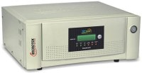 Microtek M-Sun 935 Solar Power Inverter (Beige)