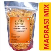 Classic Harvest Madrasi Mix Namkeen (400GM)
