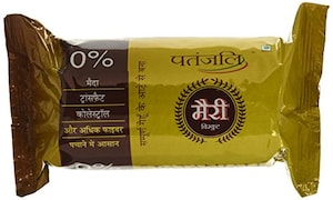 Patanjali Marie Biscuits (100GM)