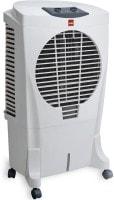Cello Marvel Air Cooler (White, 60 L)