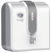 Pureit Marvella 5L RO Water Purifier (White)