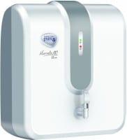 Pureit Marvella 4L RO Water Purifier (White)