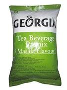 Georgia Masala Flavour Tea Beverage Premix (1KG)