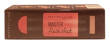 Maybelline Master Creator Blush Flash Stick (6GM)