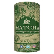 Amaara Herbs Matcha Japanese Green Tea (30GM)