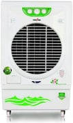 Kenstar Maxocool Super Air Cooler (White, 60 L)