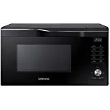 Samsung MC28M6035CK/TL 28 L Convection Microwave Oven (Black)