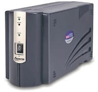 Microtek MDP800 UPS (Black)