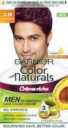 Garnier Men Color Naturals Hair Color