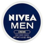 Nivea Men Creme (150GM)