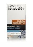 Loreal Men Expert Hydra Energetic Shave Balm (100ML)