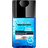 Loreal Men Expert Hydra Power Post Shave Splash (125ML)