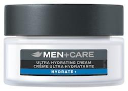 Dove Men+ Care Ultra Hydrating Cream (50ML)