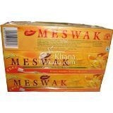 Dabur Meswak Complete Oral Care Toothpaste (198GM, Pack of 3)