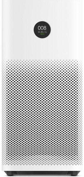 Xiaomi Mi 2C Air Purifier