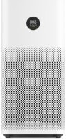 Xiaomi Mi 2C Air Purifier