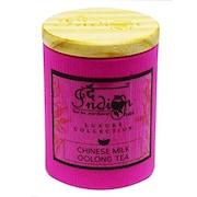 The Indian Chai Milk Oolong Tea (50GM)