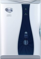 Pureit Mineral 6L RO+UV Water Purifier (Blue & White)
