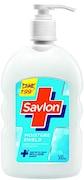 Savlon Moisture Shield Germ Protection Hand Wash (500ML)