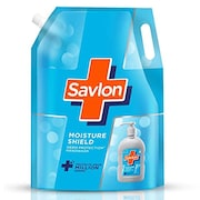 Savlon Moisture Shield Germ Protection Hand Wash (1500ML)