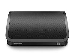 Honeywell HAPC15GC010506B Car Air Purifier (Black)