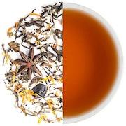 TeaRaja Mulled Wine Oolong Tea (100GM)
