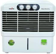 Kenstar Multi Cool Air Cooler (White, 60 L)