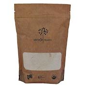 VANAJA ORGANICS Multigrain Flour (500GM)
