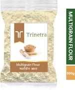 Trinetra Multigrain Flour (500GM)